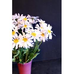 """Цветок искусственный """"Гербера"""""""
