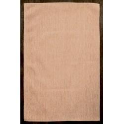 Shiny 55х85 см (96% полиэстер, 4% вискоза), розовый