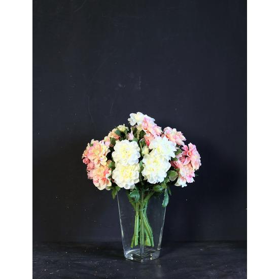 """Цветок искусственный """"Лютик садовый"""""""
