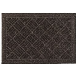Rambo-mat, 43х63 см, коричневый
