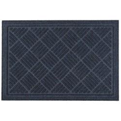 Rambo-mat, 43х63 см, синий