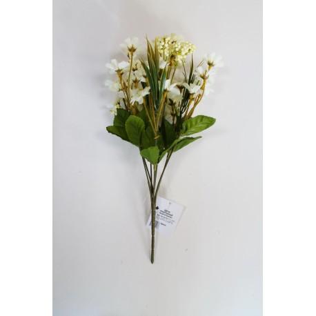"""Цветок искусственный """"Весенний букетик"""""""