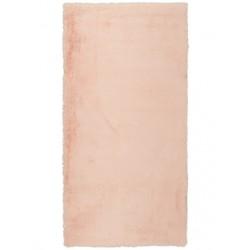Rossa 67*130 см (основа противоскользящая), абрикос