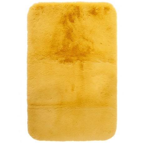 Bellarossa 120 х160 см (100% полиэстер), желтый