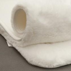 Bellarossa 53х80 см (100% полиэстер), белый