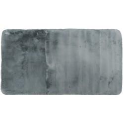 Bellarossa 80 x150см (100% полиэстер), темно-серый