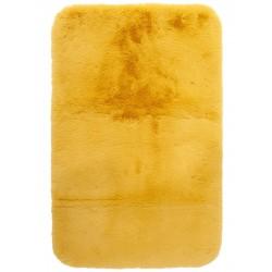 Bellarossa 80 х150 см (100% полиэстер), желтый