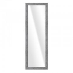 Зеркало напольное SICILIA 46x146