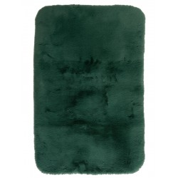 Ковер Bellarossa 120x160 см (100% полиэстер), зеленый