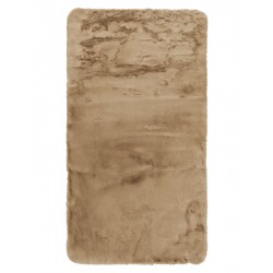 Ковер Bellarossa 160x230 см (100% полиэстер), бежевый