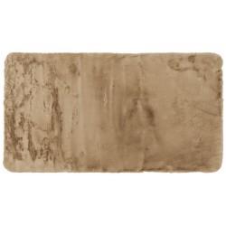 Ковер Bellarossa 80x150 см (100% полиэстер), бежевый