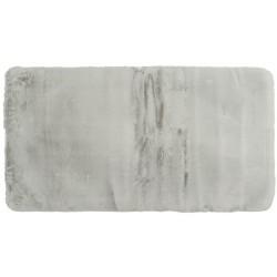 Bellarossa 120х160 см (100% полиэстер), серый