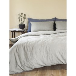 Наволочка декоративная 50х50 см + подушка