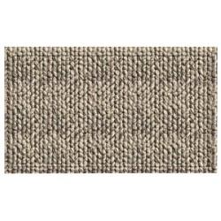 Коврик Lima 45x75 Chunky Knit
