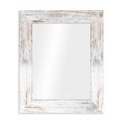 Зеркало JYVASKYLA 60x86 AA