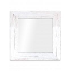 Зеркало JYVASKYLA 60x60 AD