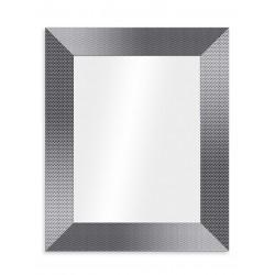 Зеркало HOLLYWOOD 60x86 AA