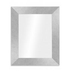 Зеркало HOLLYWOOD 60x86 AB