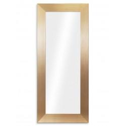 Зеркало HOLLYWOOD 60x148 AU