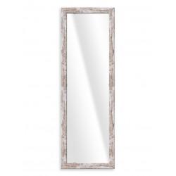 Зеркало напольное SICILIA 46x146 AA
