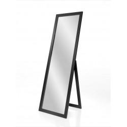 Зеркало напольное SICILIA 46x146 AK