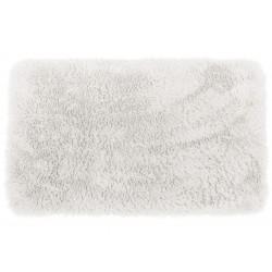Ковер VICUNA 160x230 см (100% полиэстер), белый
