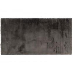 Ковер Rossa 50x80 см (основа противоскользящая), светло-серый