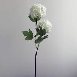 """Цветок искусственный """"Гортензия"""""""