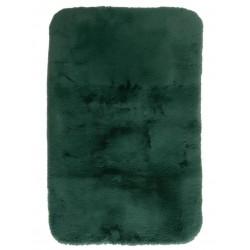 Bellarossa 120 х160 см (100% полиэстер), зеленый