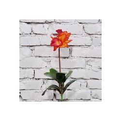"""Цветок искусственный """"Орхидея"""""""